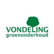 logo Vondeling Groenonderhoud